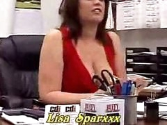 Large Boobs need for intimacy