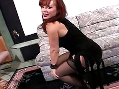 Redhead hard sex videos