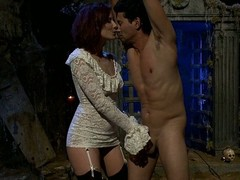 Mistress hard sex videos