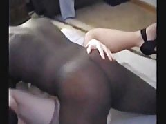 Doxy Wife Acquires Creampied by BBC #22.elN