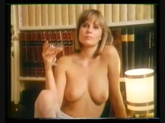 Perverse Fanny (1980) FULL VINTAGE Video